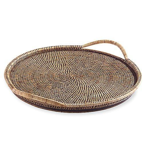 Woven_tray_outlet